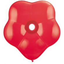 Blossom balon - Red