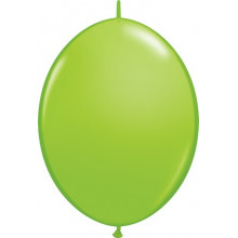 Balloon Quick Link - lime...