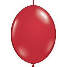 Balloon Quick Link - ruby...