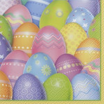 MagicBallons - Easter - party - decor