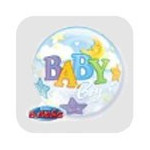 MagicBallons-Baby Party-Helium balloon