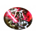 MagicBallons- Birthday Party- Star Wars